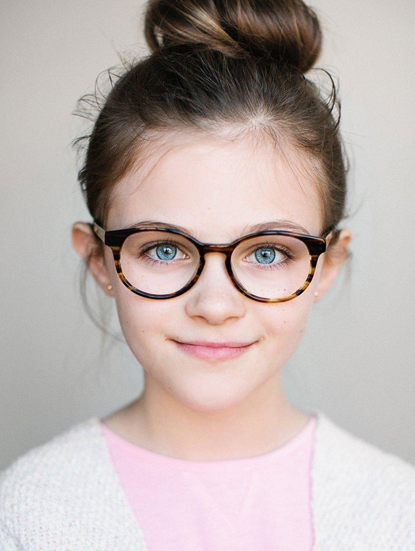 Paige-Striped-Maple-Round-Girls-Glasses-by-Jonas-Paul-Eyewear_ca17fb98-3ec4-4b45-aec2-25701684e67b.jpg