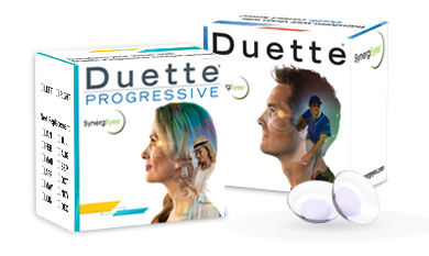 RxConnect-Packaging-Image_Duette_Duette-Progressive.png