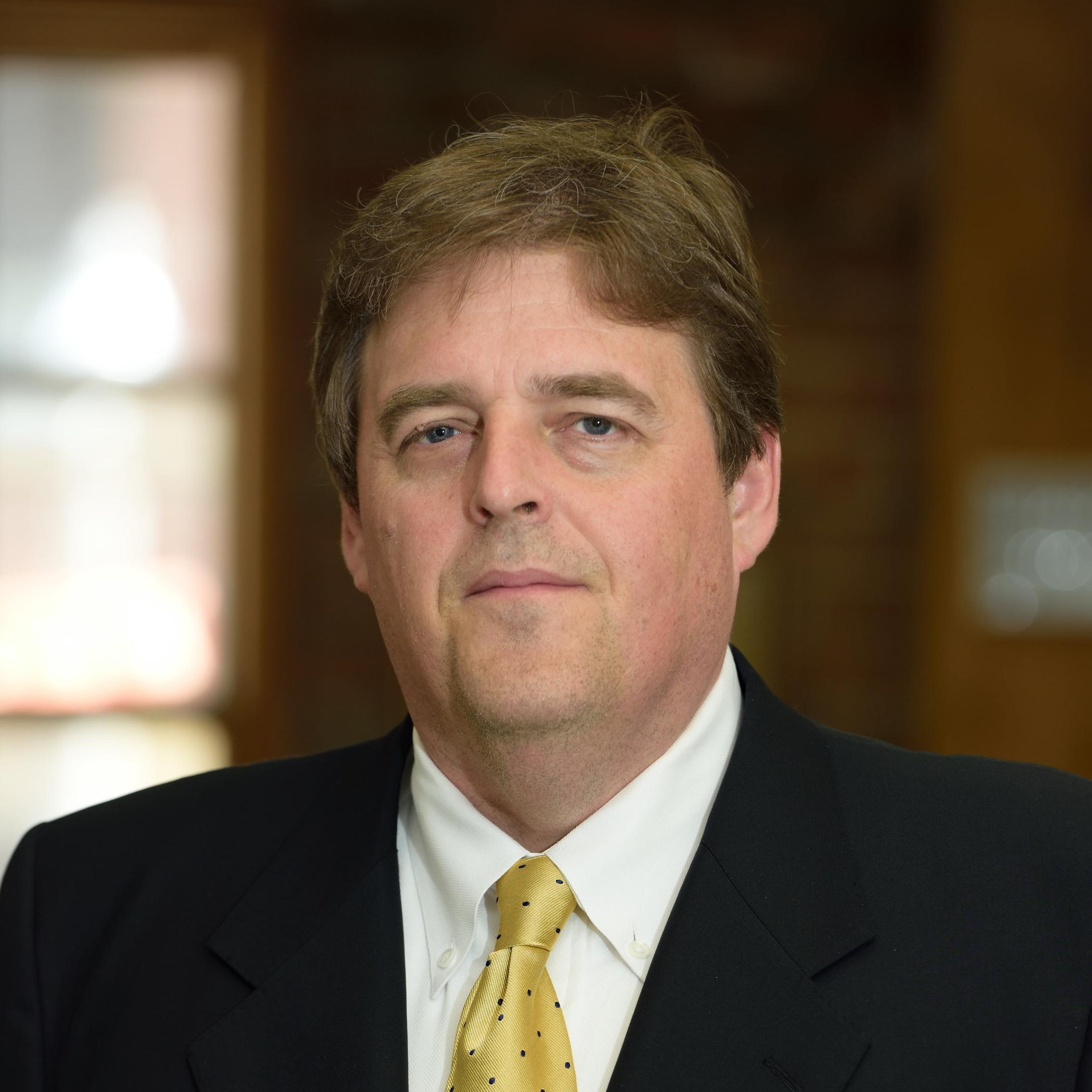 Mark Spiro  Partner