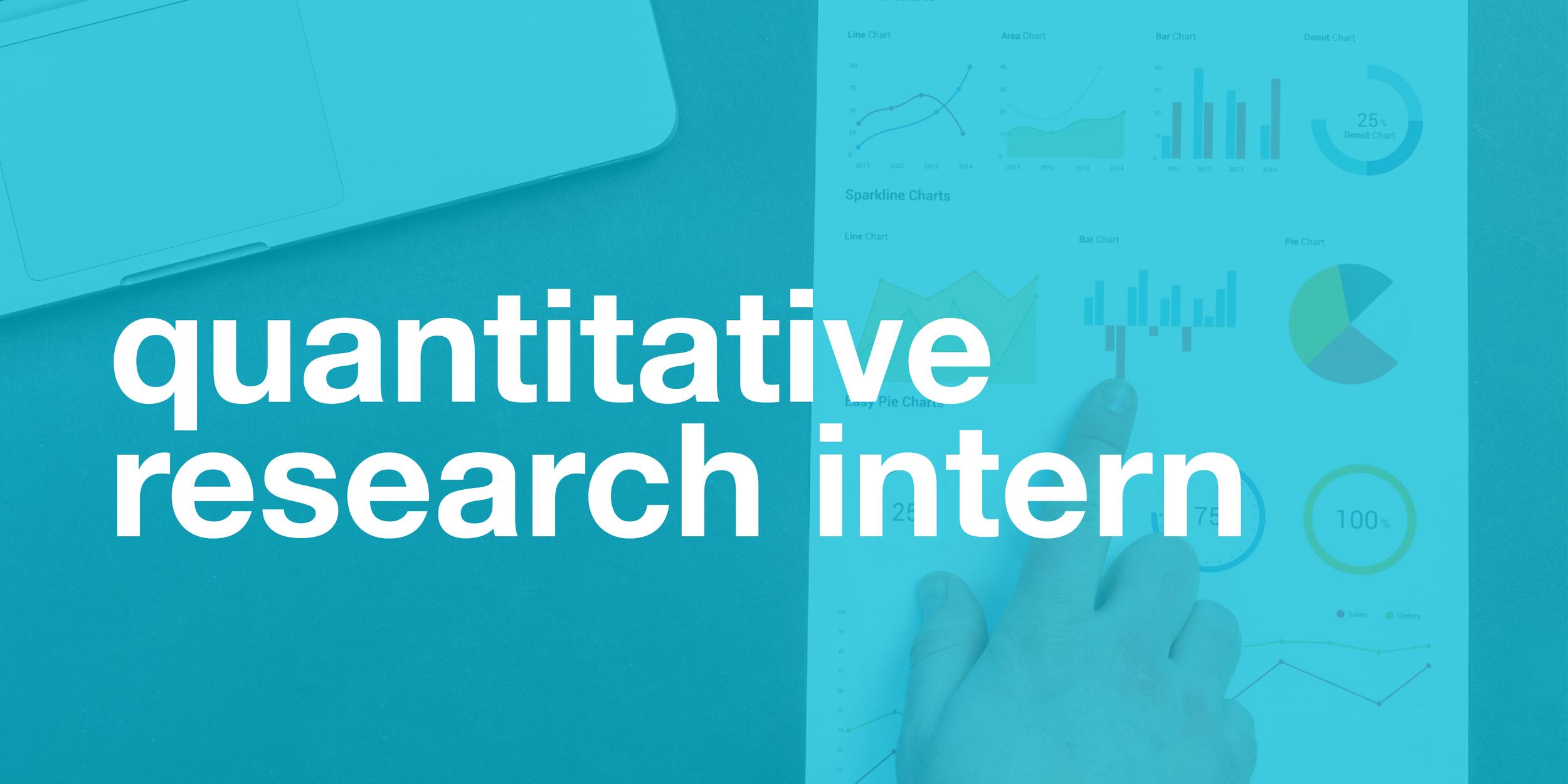 CRST.01_Social_Quantitative_Research_Intern_Website2.png