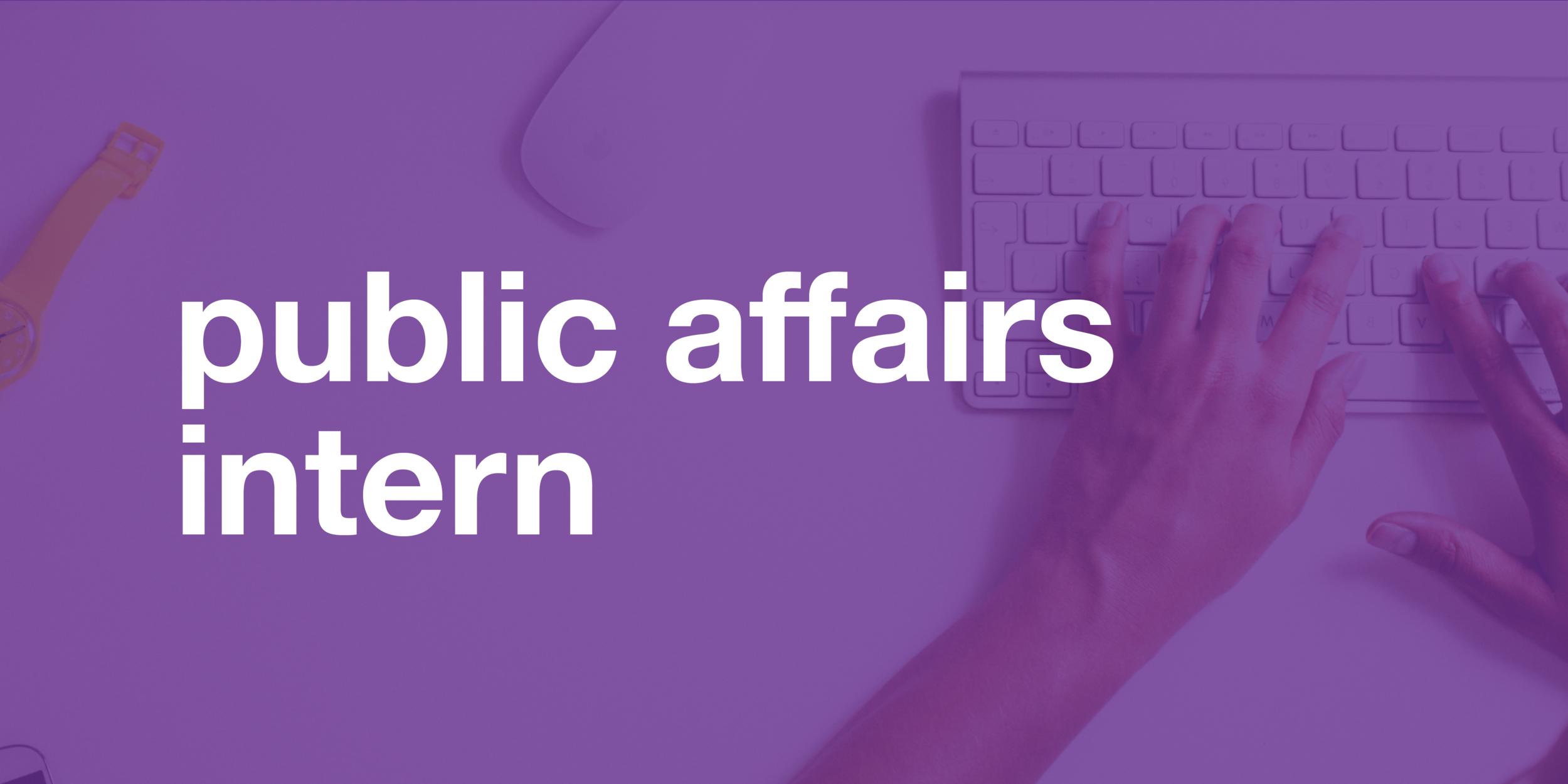 CRST_Job_Posting_Website_Public_Affairs_Interns2.png