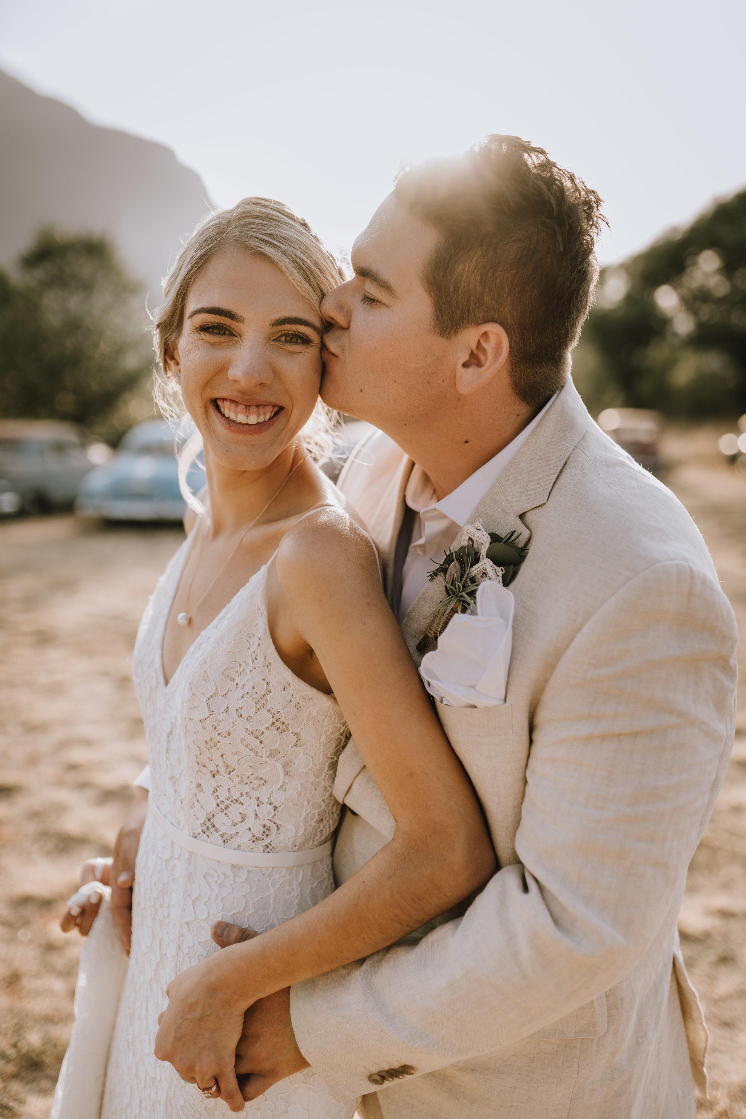 chase-rheann-okanagan-wedding-photographer-36.jpg