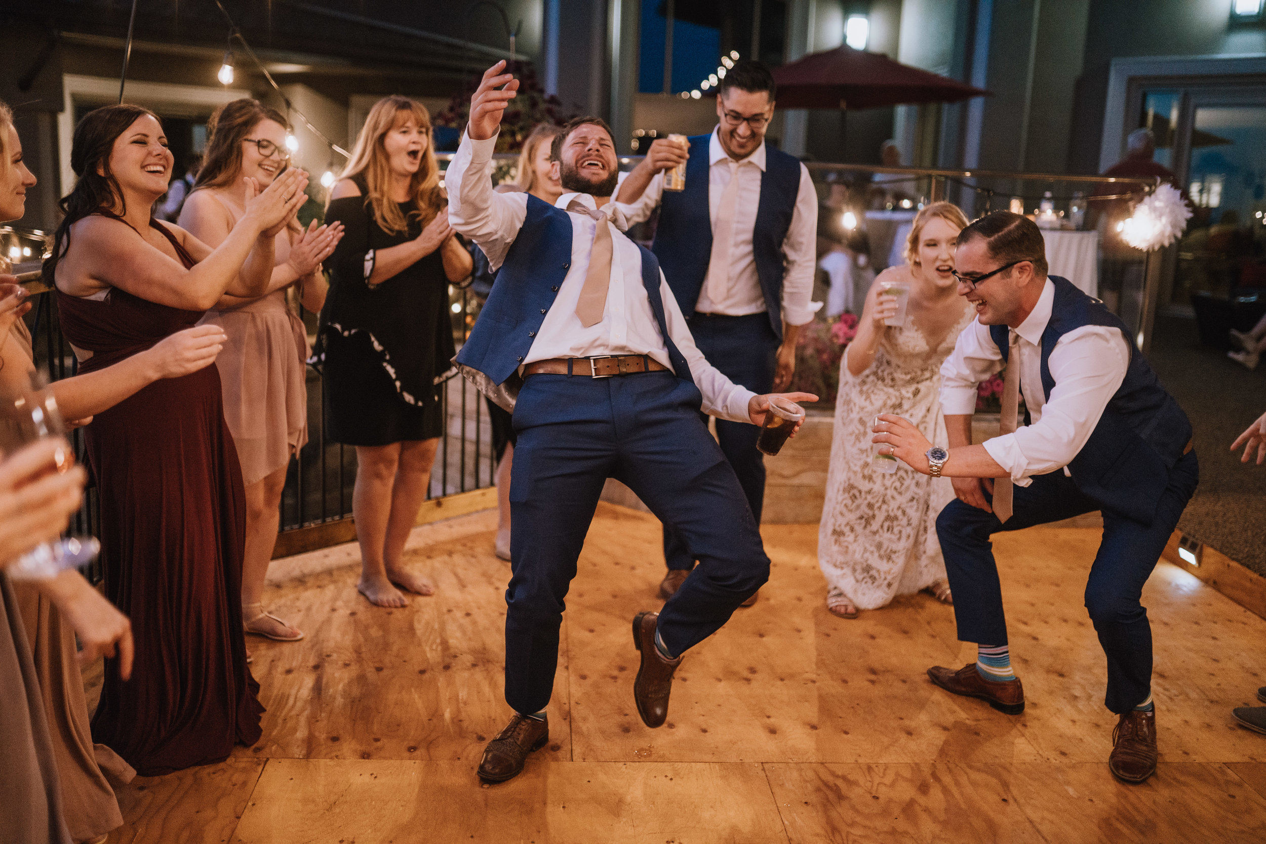 backyard-wedding-the-macleans