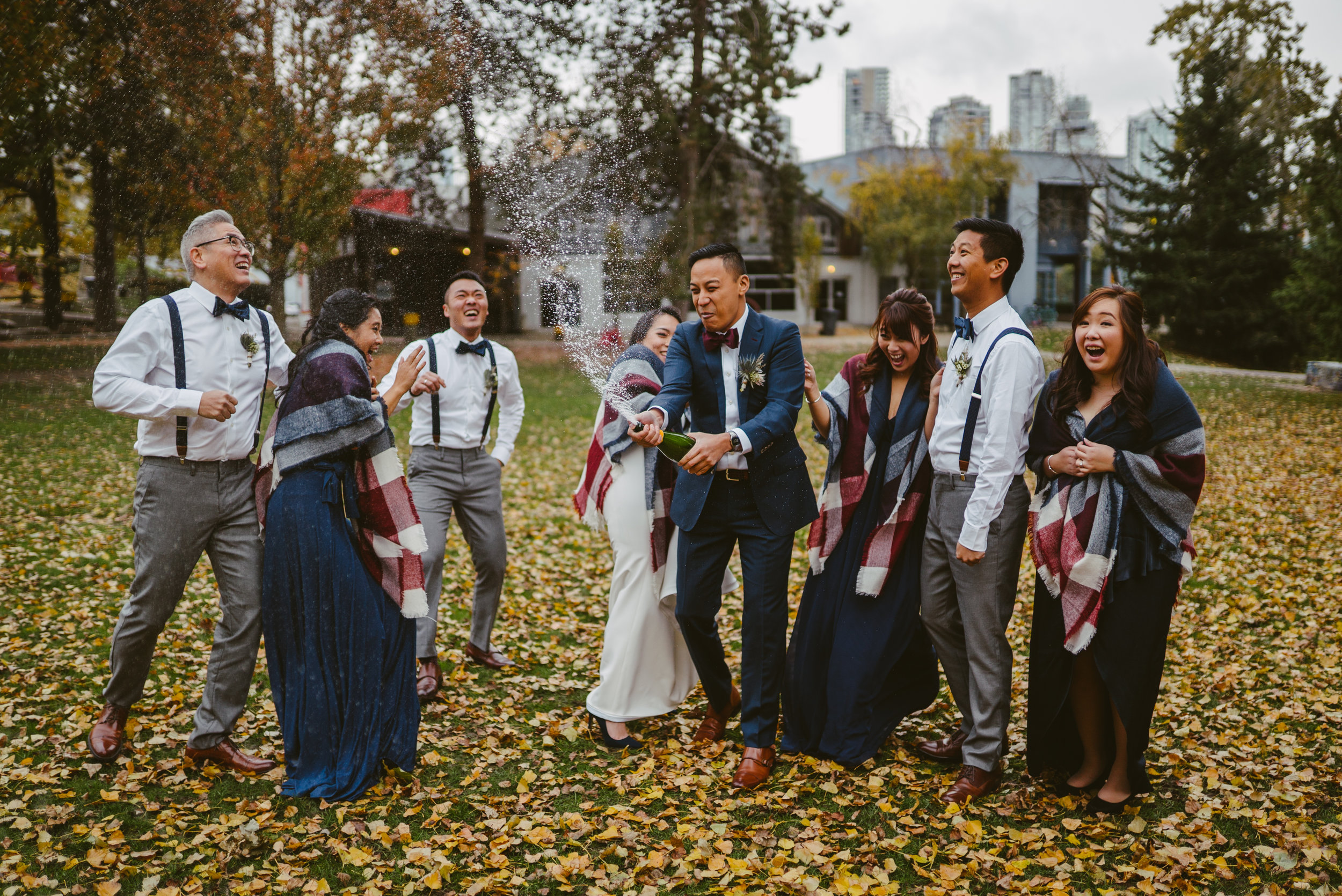 granville-island-wedding-photographer