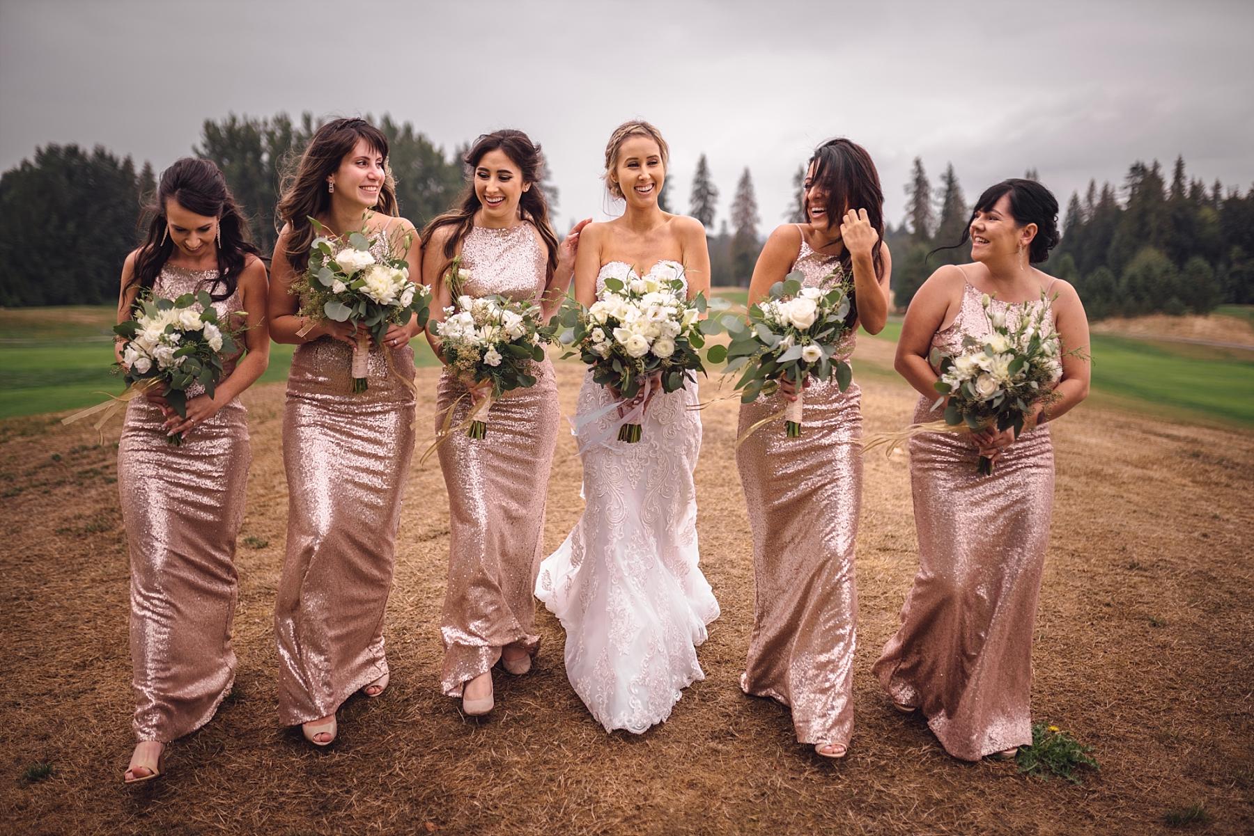 redwoods wedding langley photographer