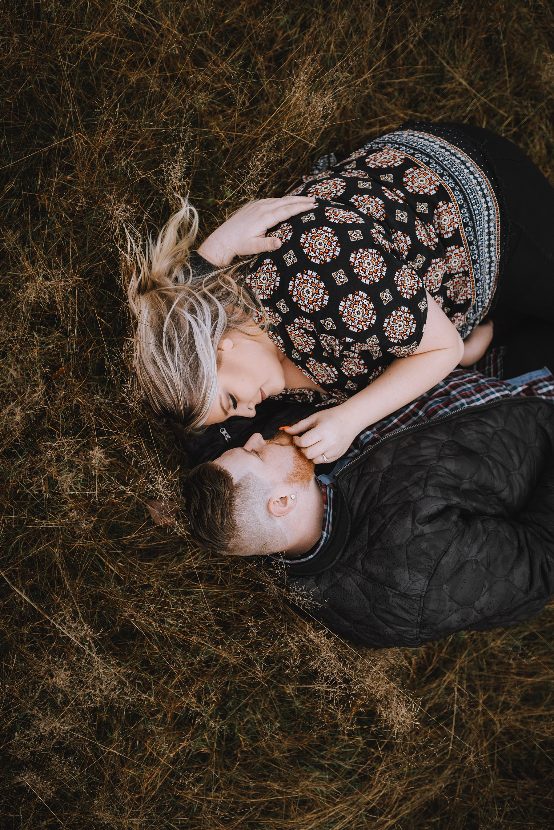 pitt meadows engagement and wedding photographer
