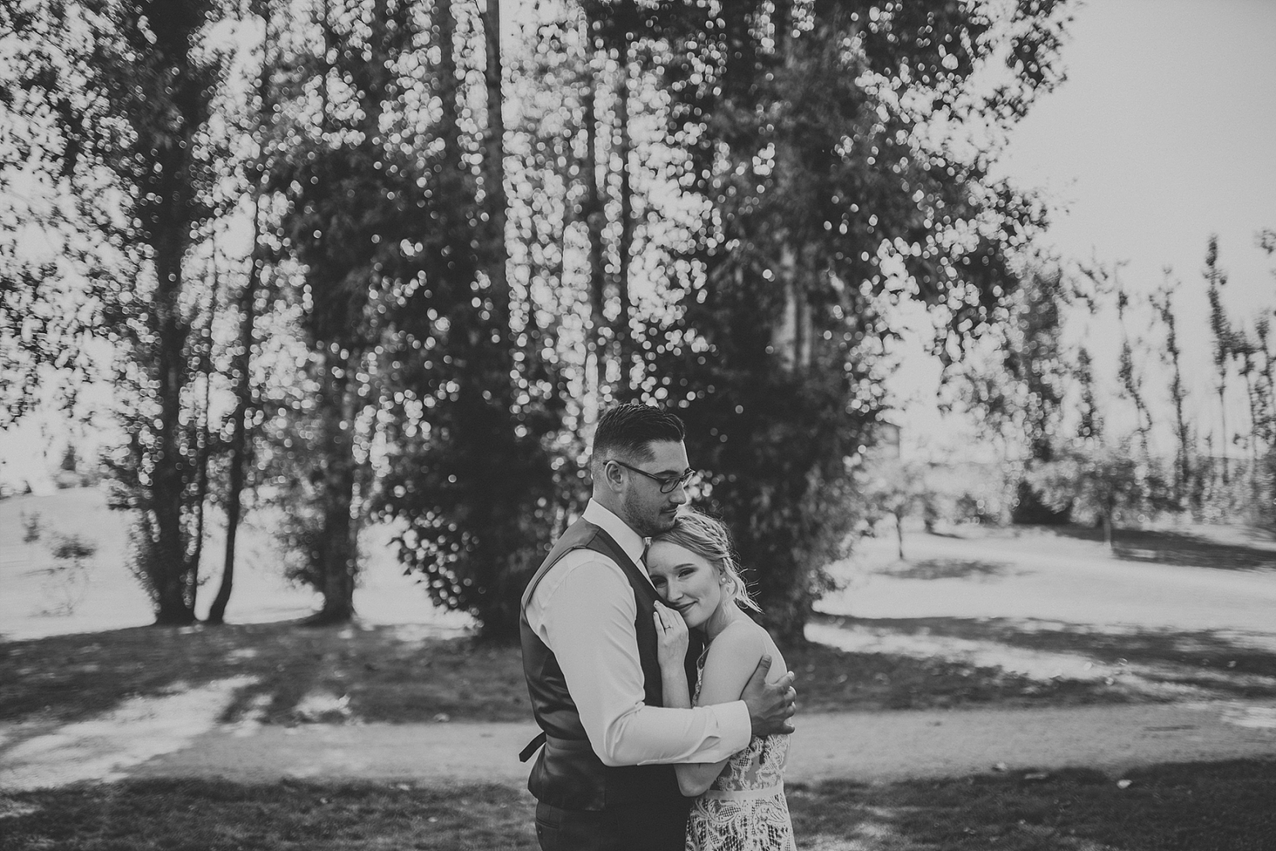 pitt meadows wedding photographer