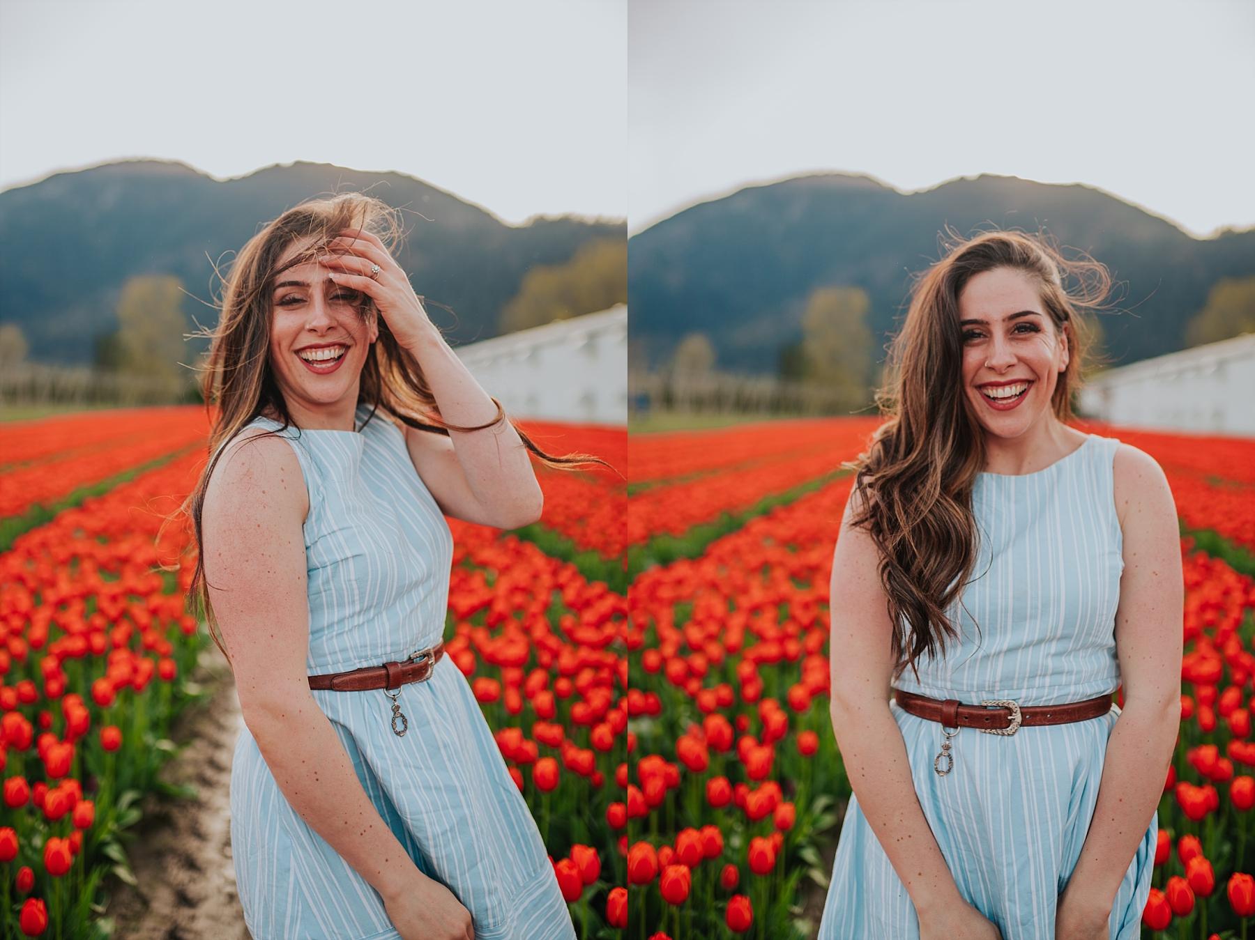 fraser valley photographer