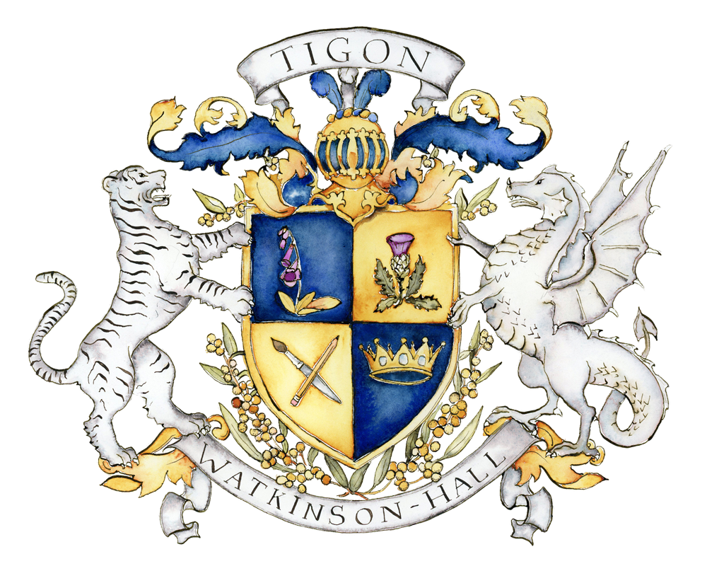 tigon.png