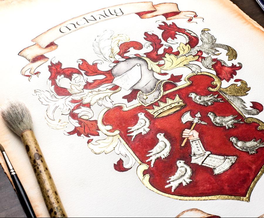 family-crest-painting.jpg
