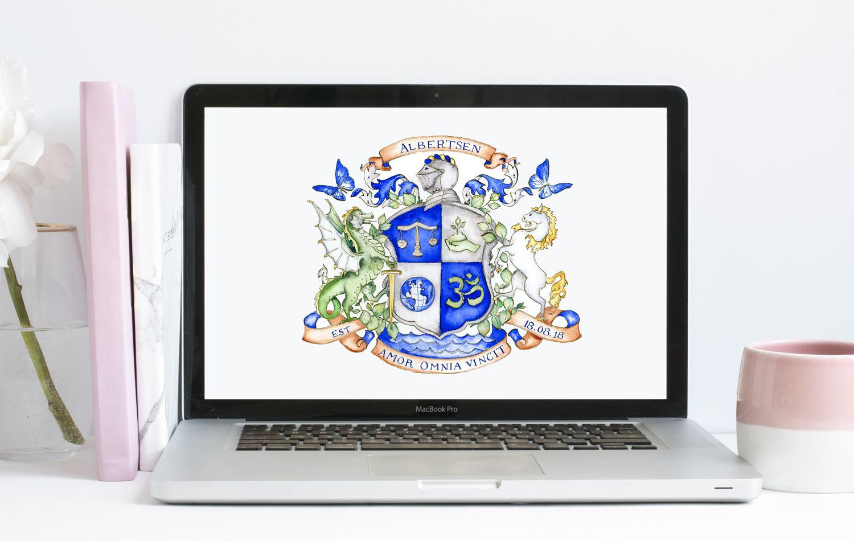 SM2-MRBLE-PNY-laptop.jpg