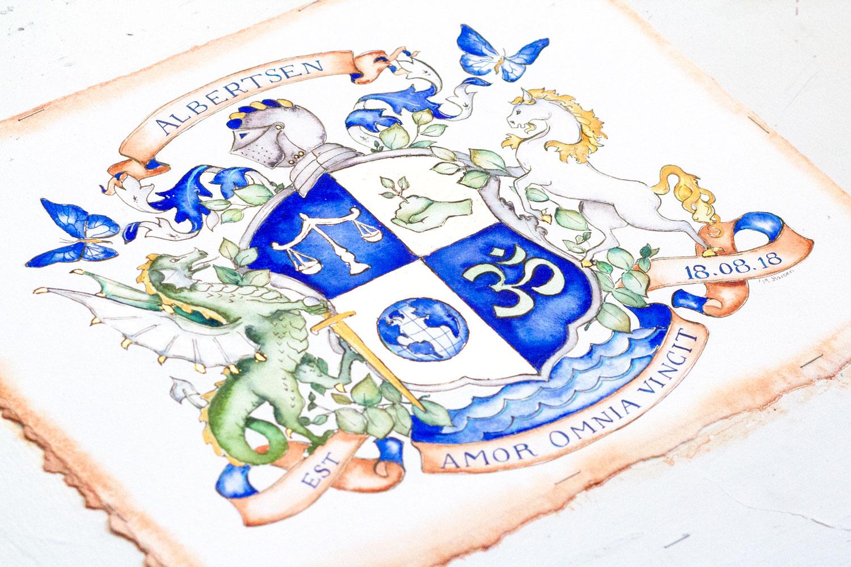custom-famiy-crest.jpg