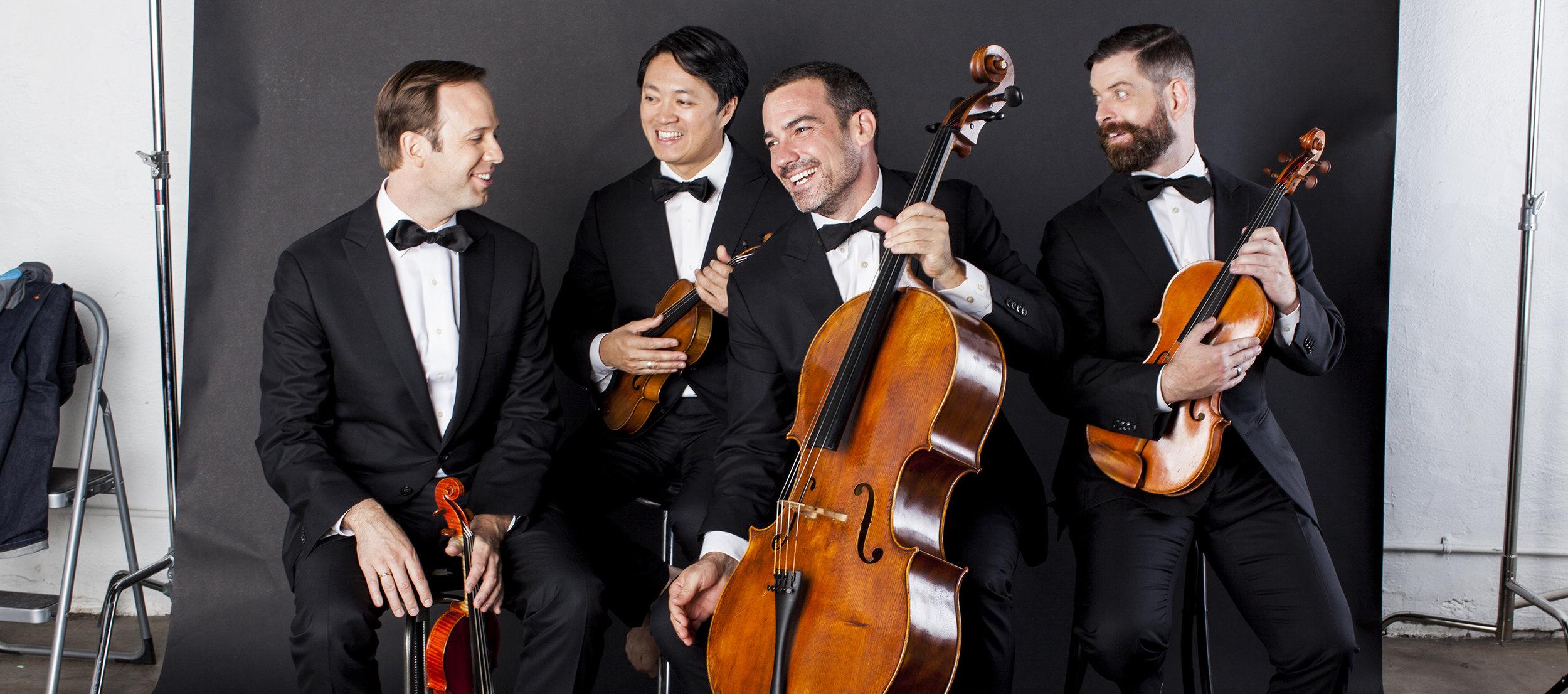 Miró Quartet 5_credit Tania Quintanilla.jpg