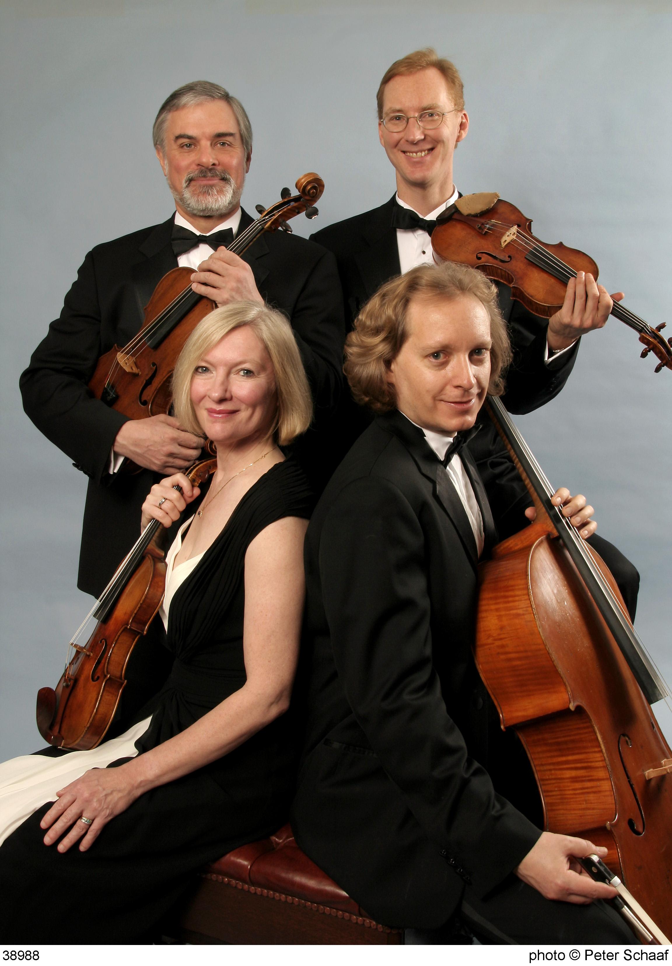 American String Quartet 5_credit Peter Schaaf.jpg