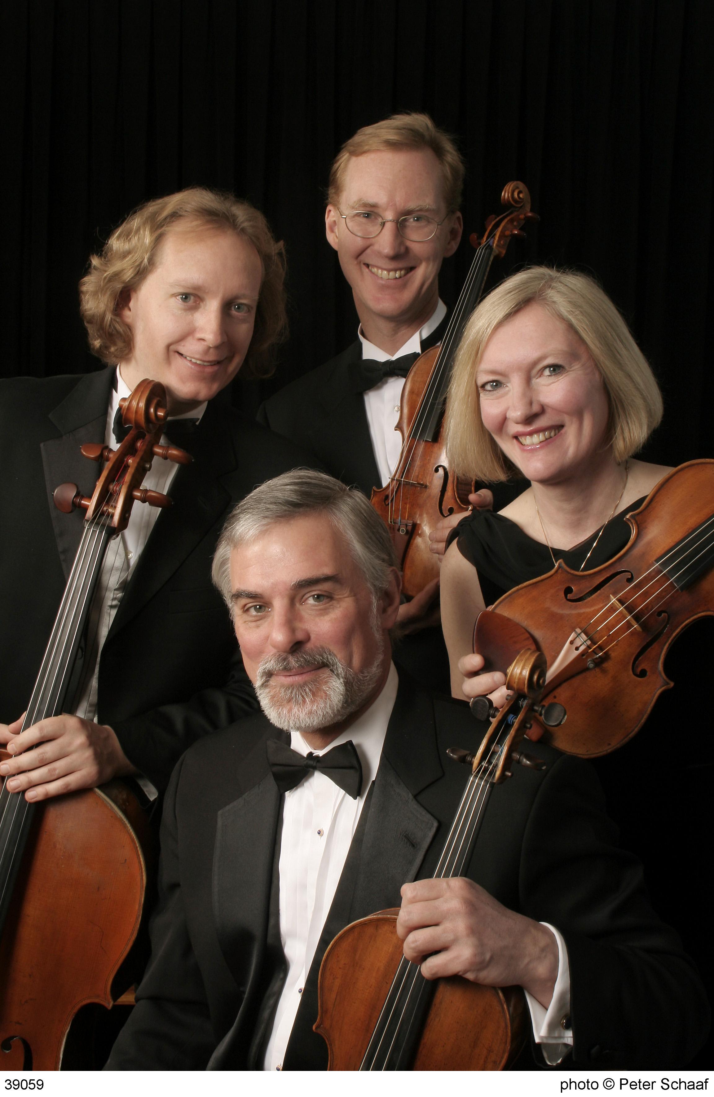 American String Quartet 1_credit Peter Schaaf.jpg