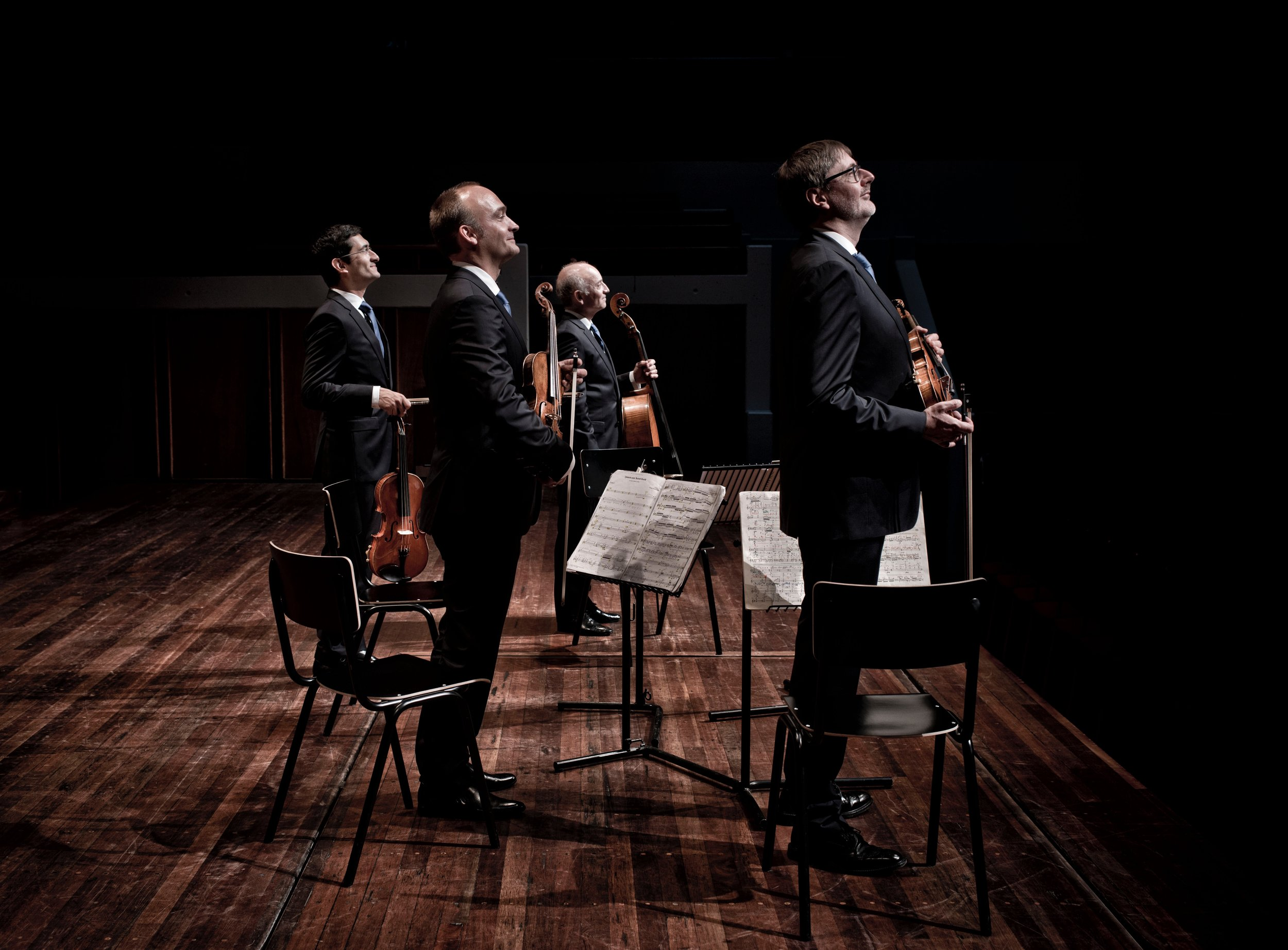 Quatuor Danel 4_credit Marco Borggreve.jpg