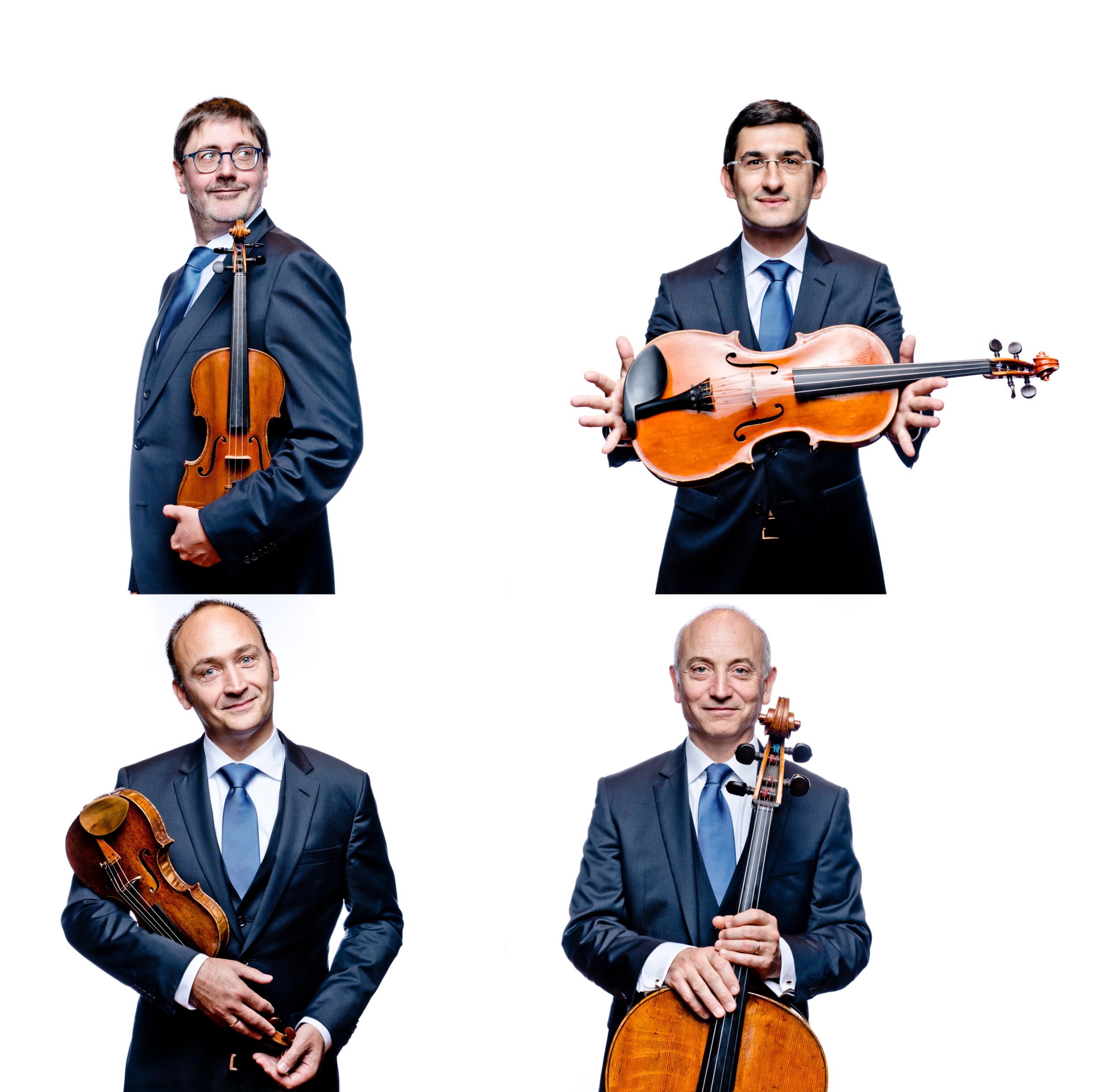 Quatuor Danel 2_credit Marco Borggreve.png