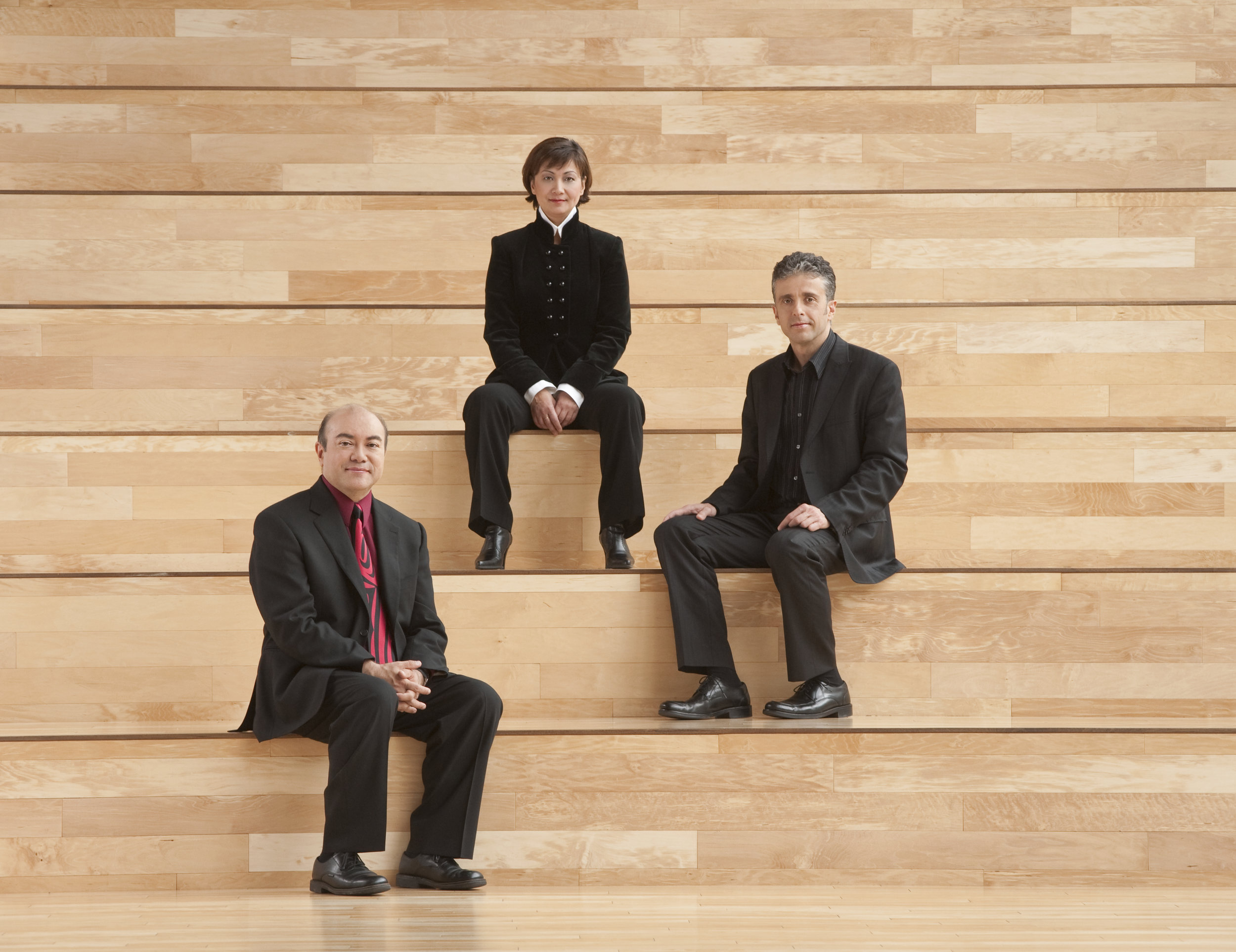 Gryphon Trio 2_credit John Beebe.jpg