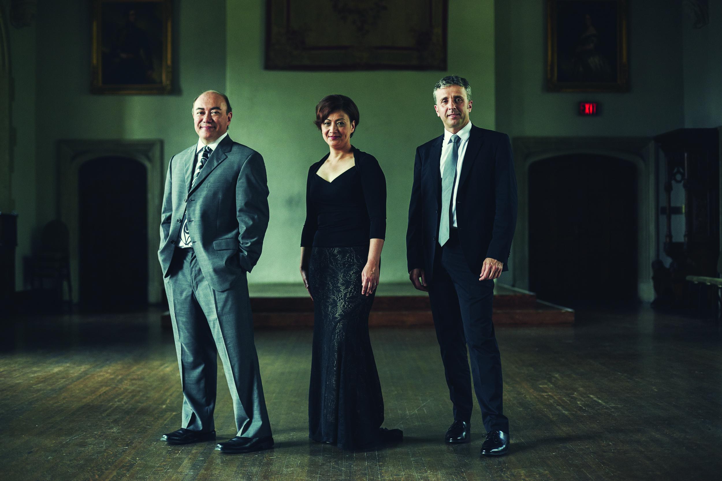 Gryphon Trio 1_credit Daniel Ehrenworth.jpg