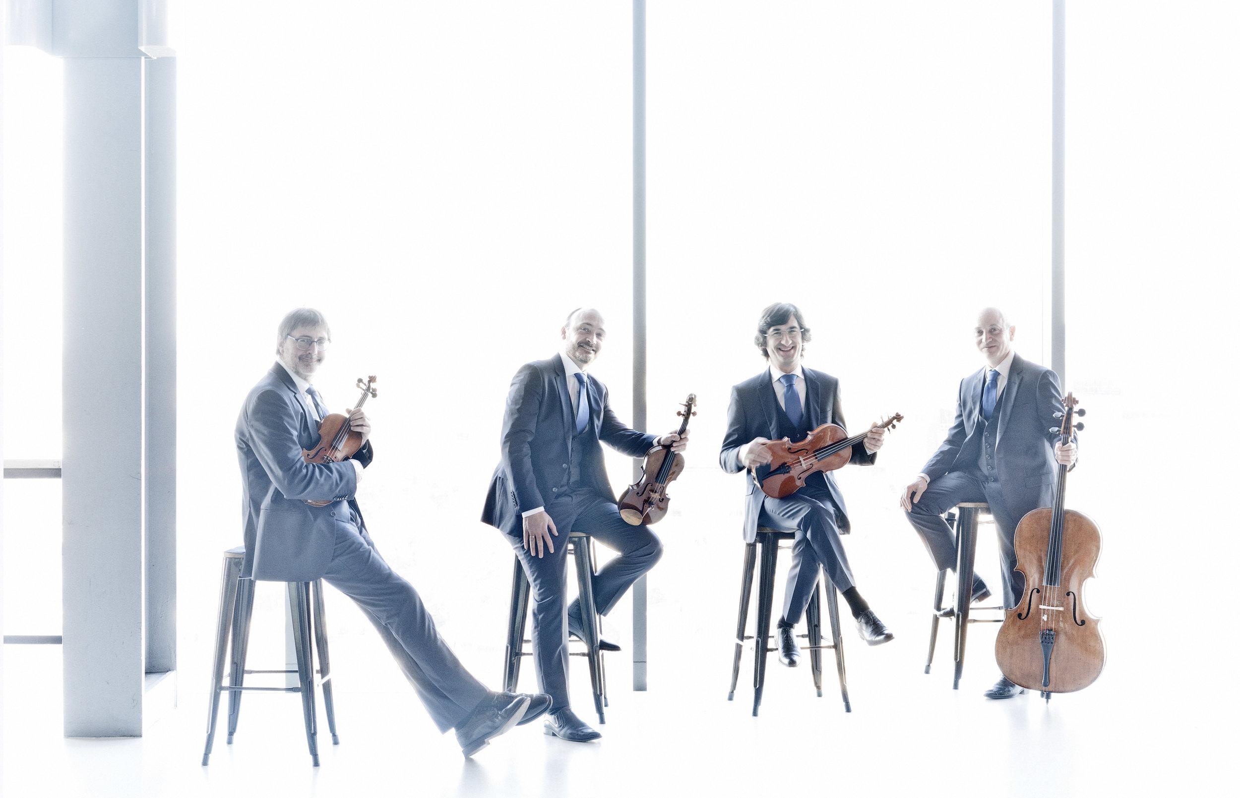 Quatuor Danel 5_credit Marco Borggreve.jpg