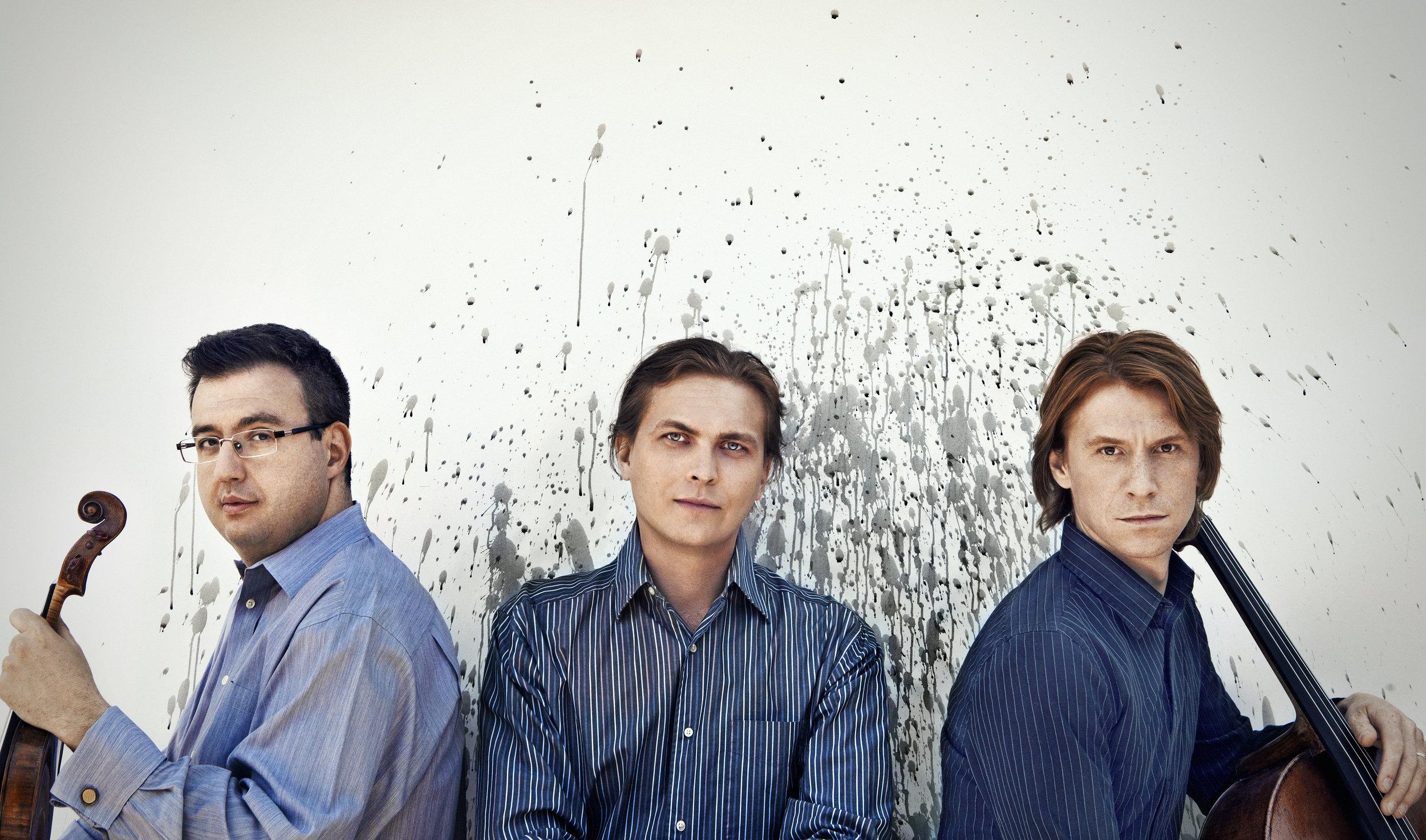 Hermitage Trio 3_credit Lisa-Marie Mazzuco.jpg