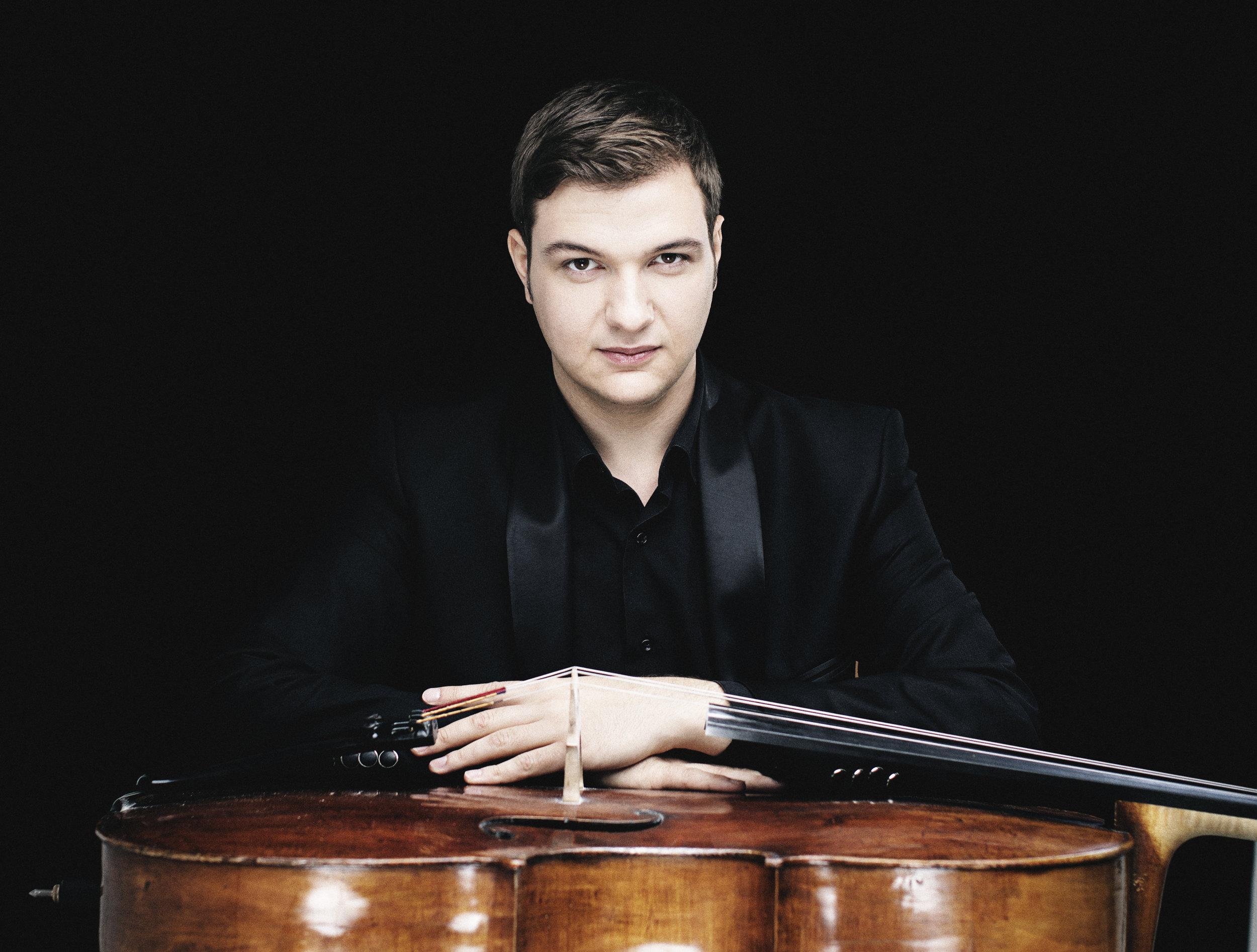 Andrei Ionita