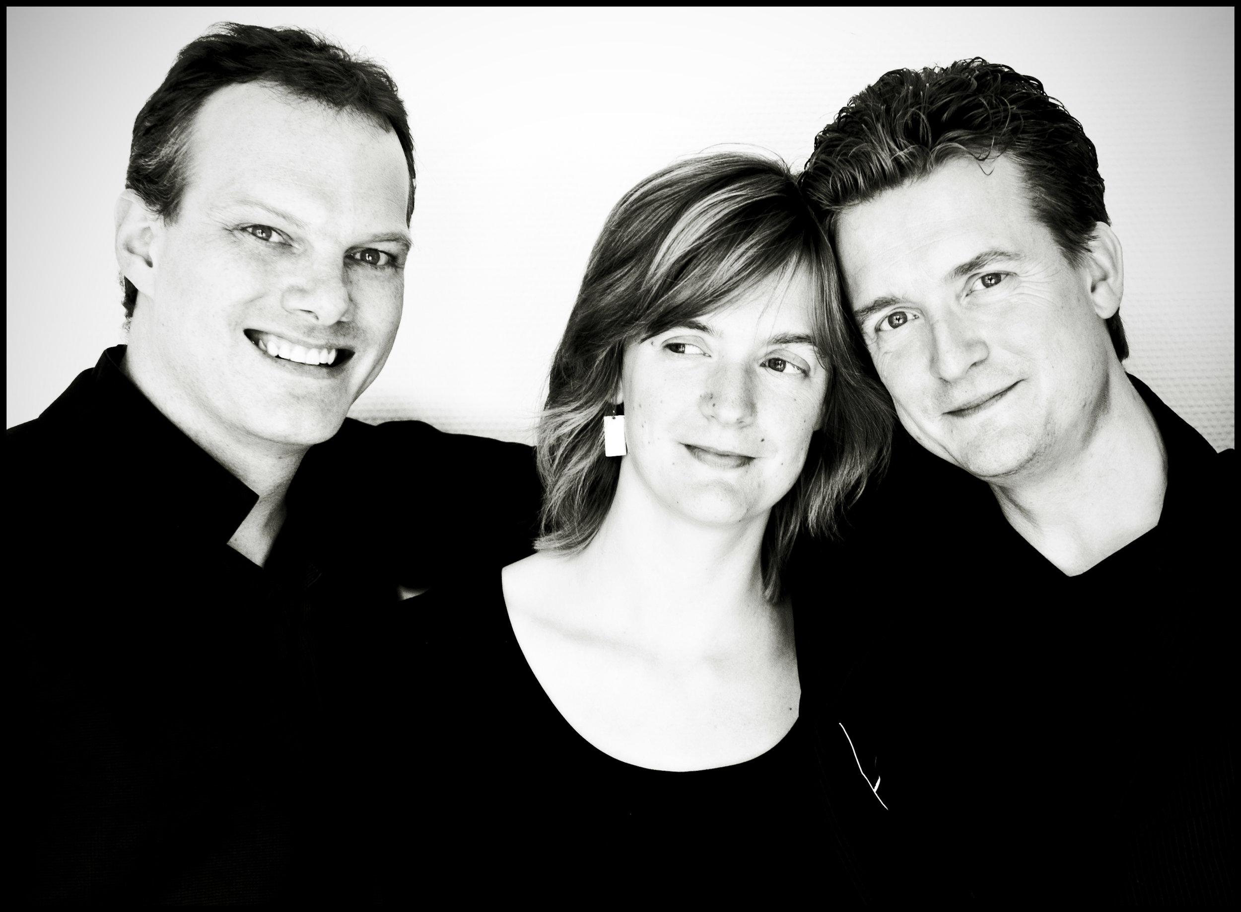Tetzlaff-Tetzlaff-Vogt Trio 2_credit Giorgia Bertazzi.jpg