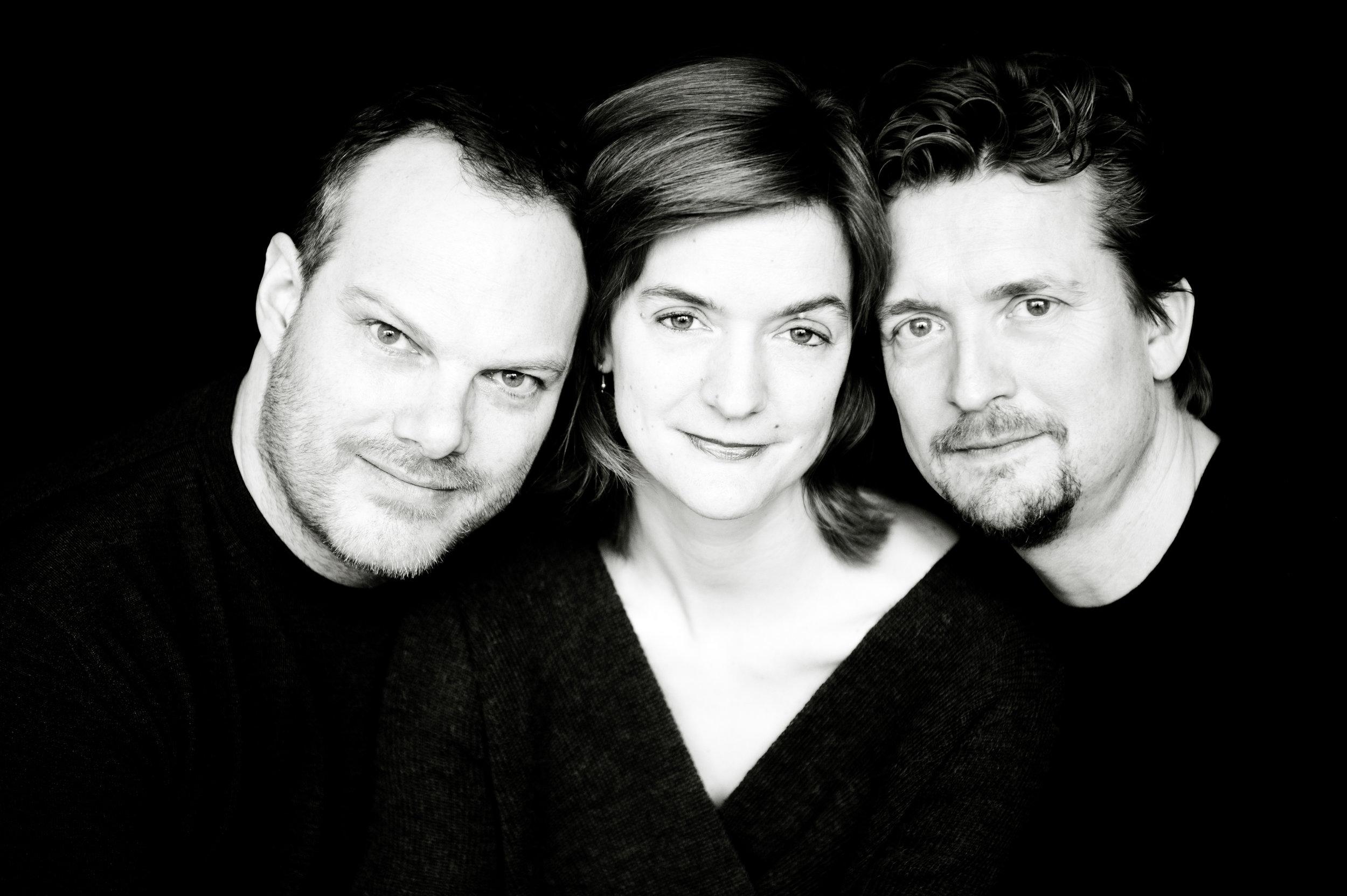 Tetzlaff-Tetzlaff-Vogt Trio 1_credit Giorgia Bertazzi.jpg