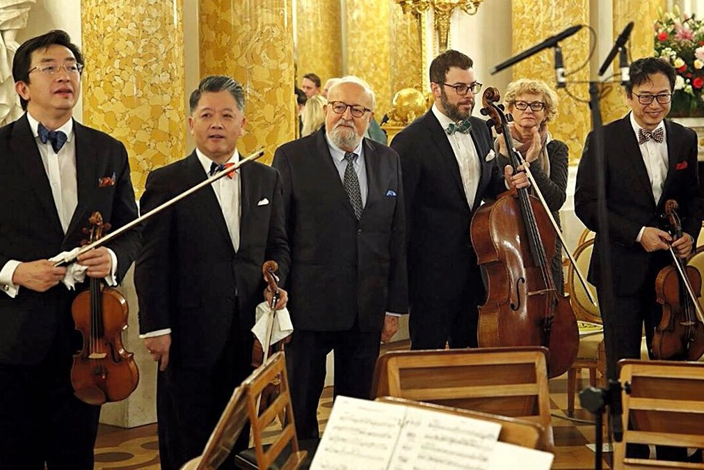 Shanghai+Quartet+Penderecki.jpg