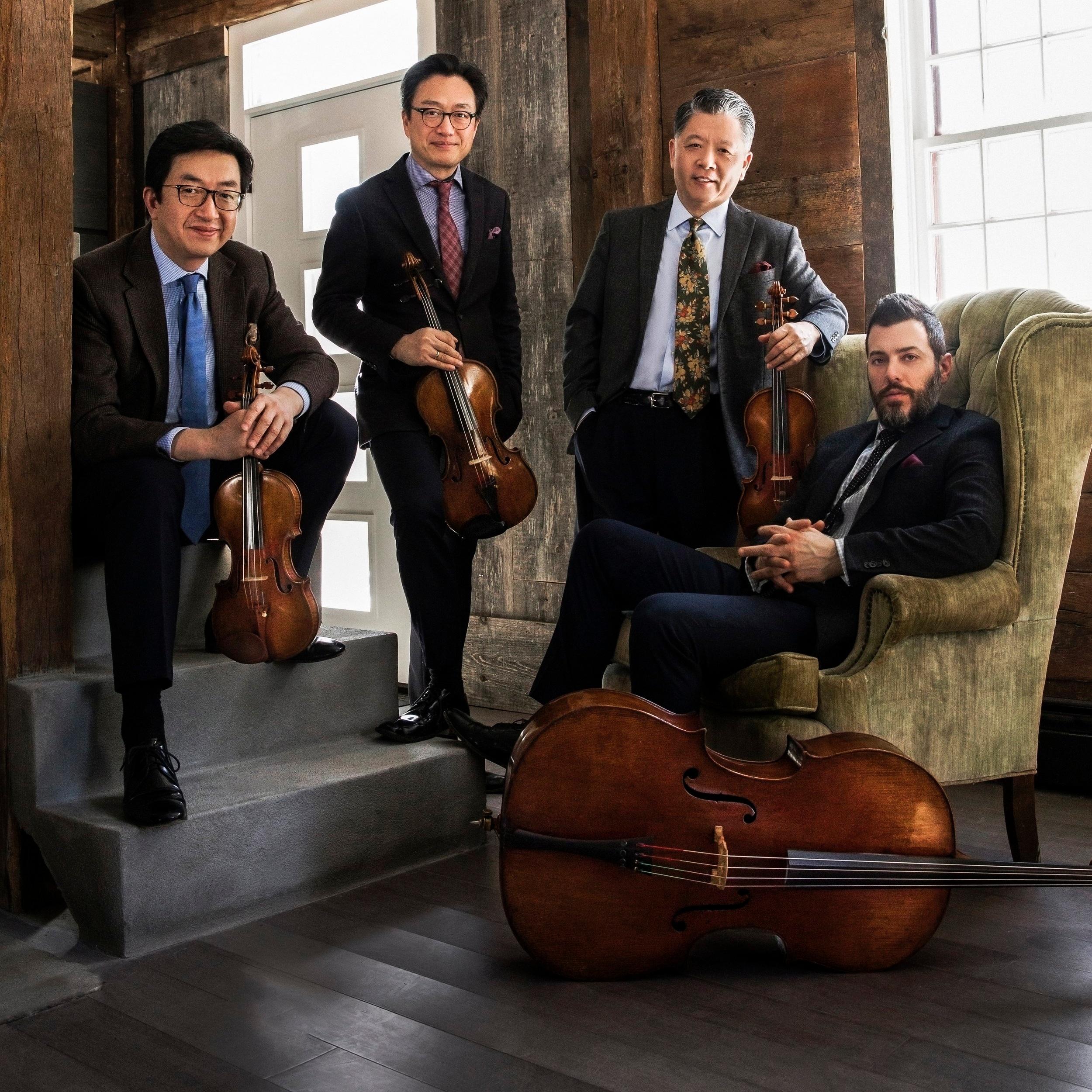 Shanghai+Quartet+2_credit+Lisa-Marie+Mazzucco.jpg