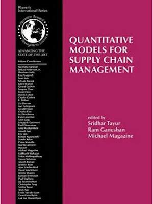 supply-chain.jpg