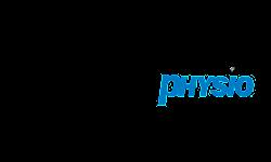 Boston+Physio+Logo.png