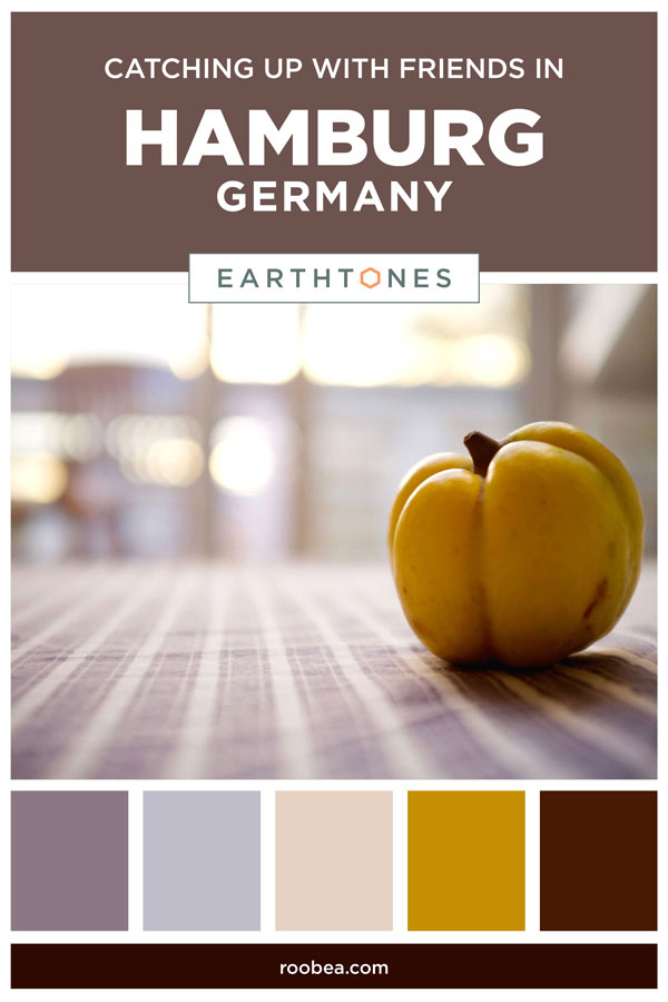 Things to do in Hamburg, Germany - Activities for couples and friend groups | Earthtones Travel + Design Blog | Roo Bea Design Co