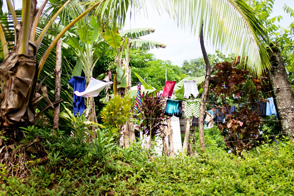 Local Culture on Big Corn Island, Nicaragua | Earthtones Travel + Design Blog | Roo Bea Design Co