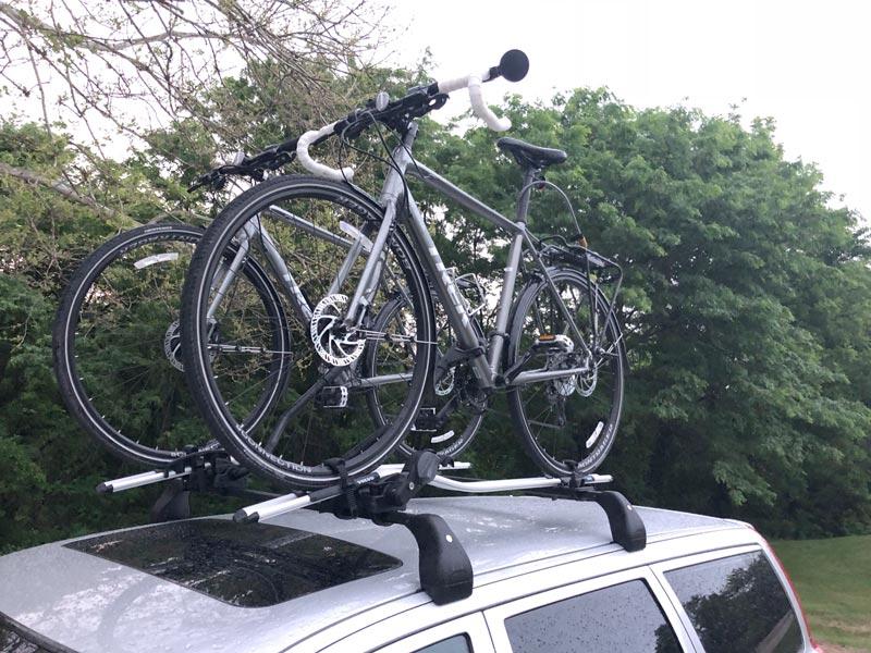 Long Term Parking on The Katy Trail, Missouri   Earthtones Travel + Design Blog   Roo Bea Design Co.