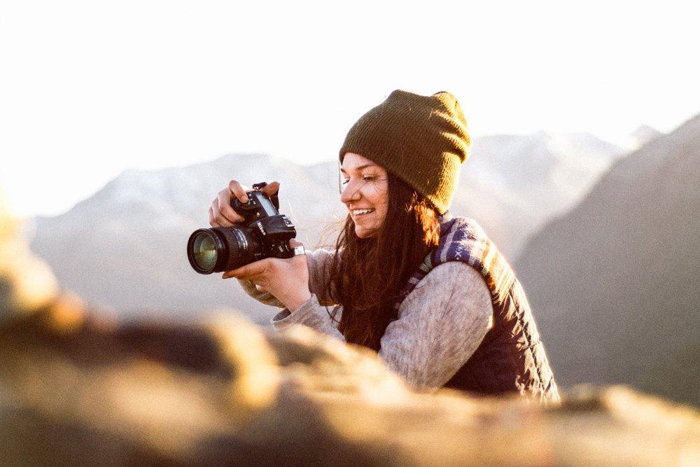 Photography / /  Sarah Ascanio Photography