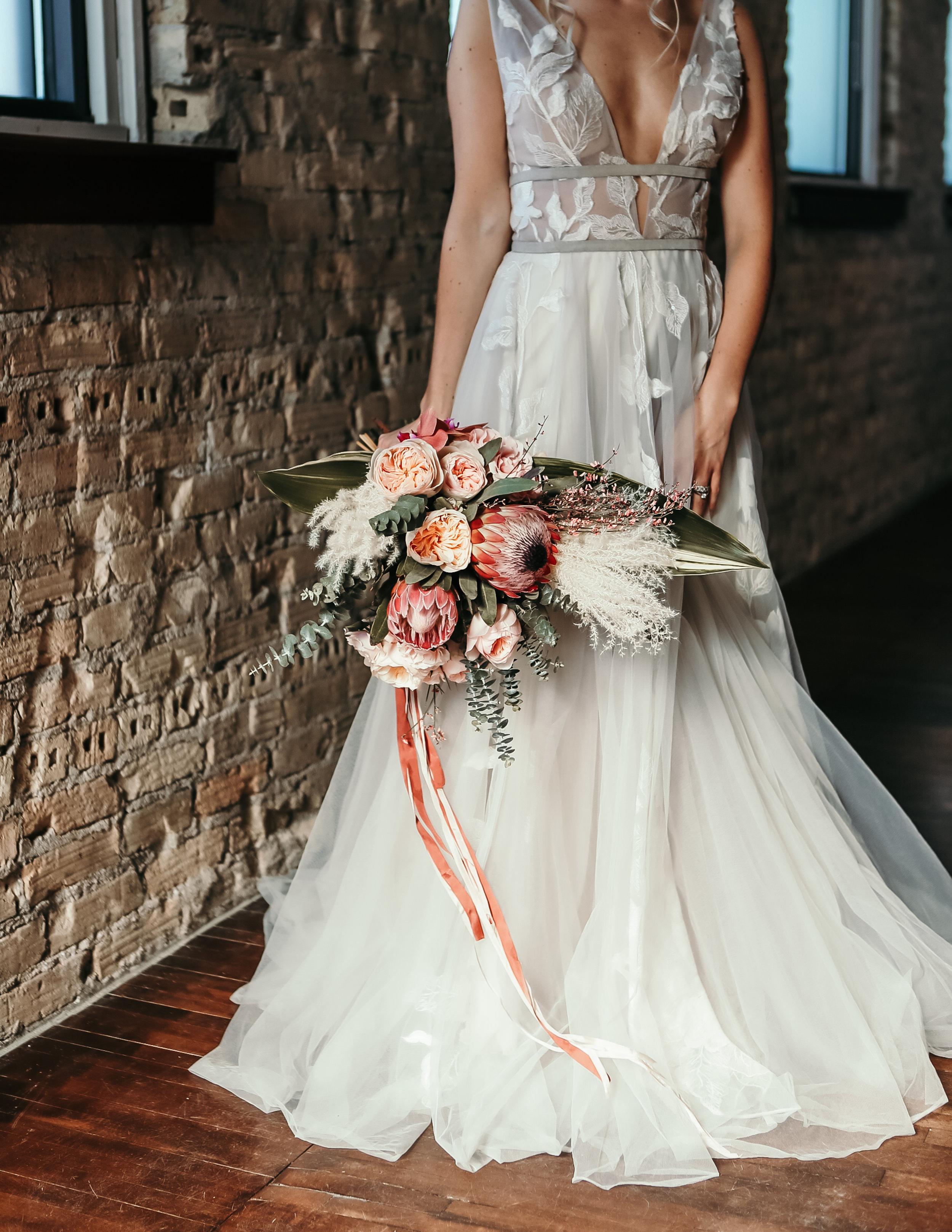 "Photo / /  Coral Mia Photography   Dress / /  Willowby  ""Galatea"",  a&bé bridal shop,   a&bé mpls   Styling / /  buck & rose"