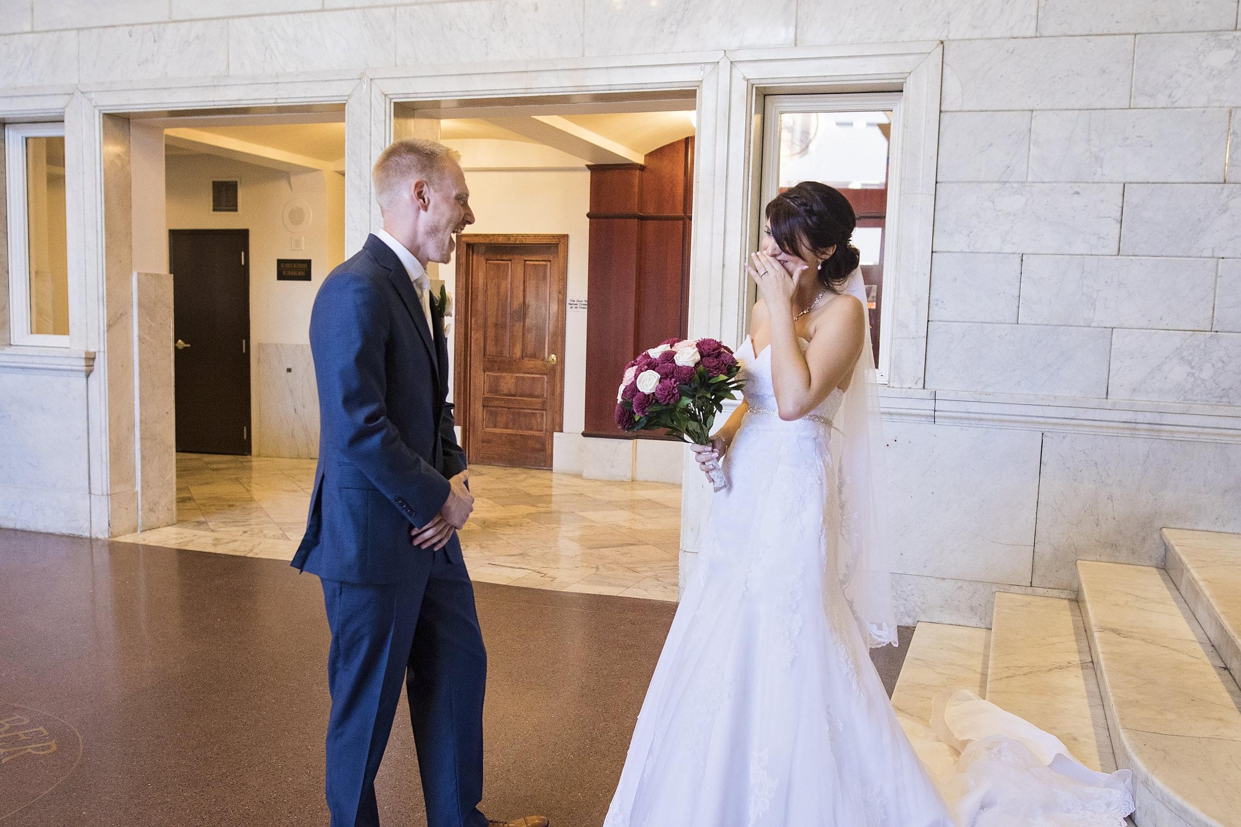 CourtneyIan_Wedding_Preview_0012.jpg