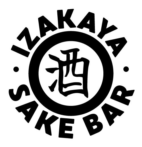 Logo-Thumbnail.png