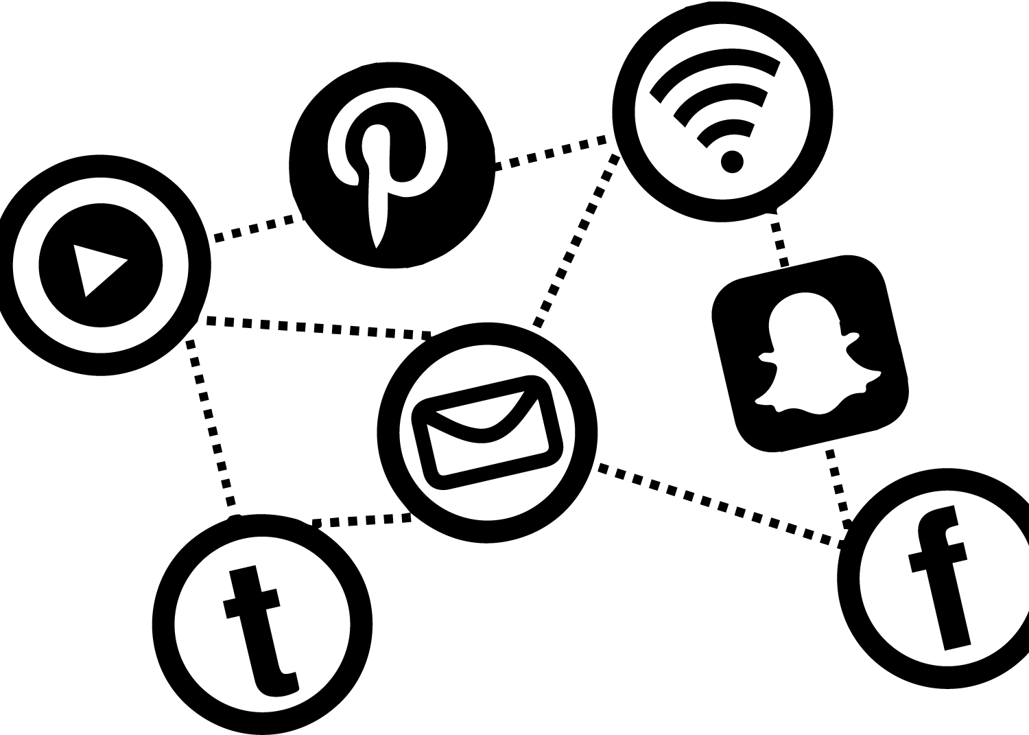 How-Social-Media-Innovations-for-2017-Will-Affect-Businesses.png