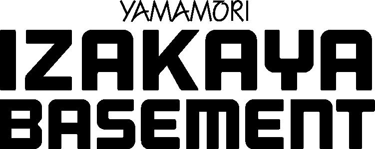 Izakaya Basement Logo - Black_300px.png