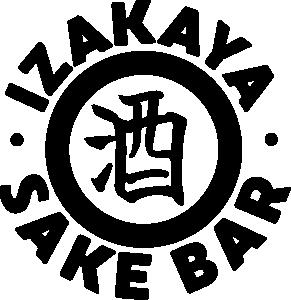 Izakaya Sake Bar Logo - Black_300px.png