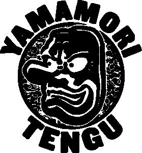 Tengu Logo - Black_300px.png
