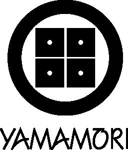 Yamamori Dining Short Logo - Black_300px.png