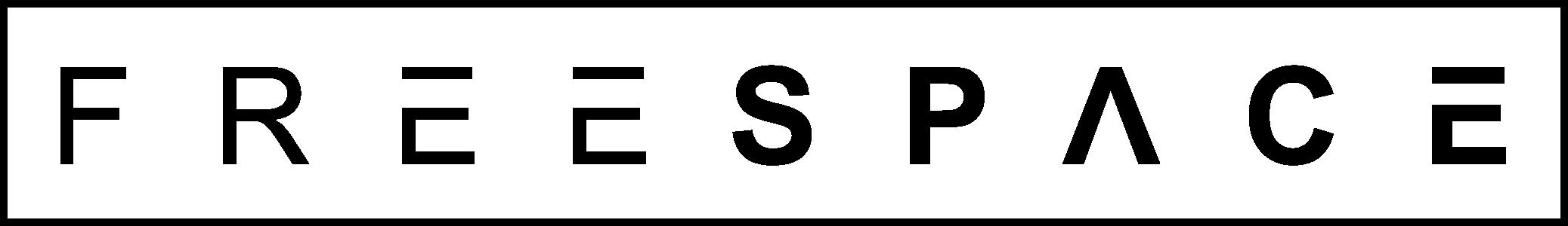 FS Logo Black_300h.png
