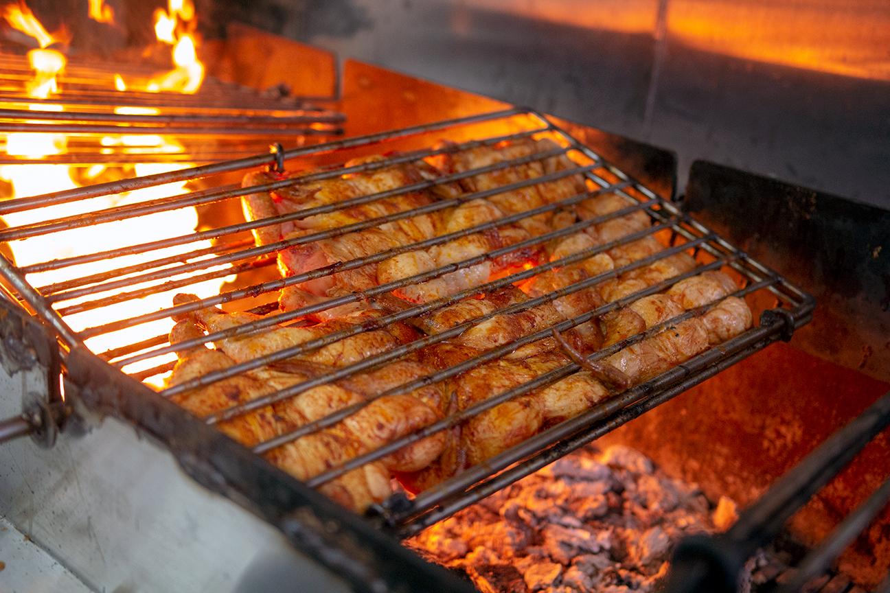 quality chicken.jpg