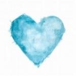 blue w.c heart.jpeg