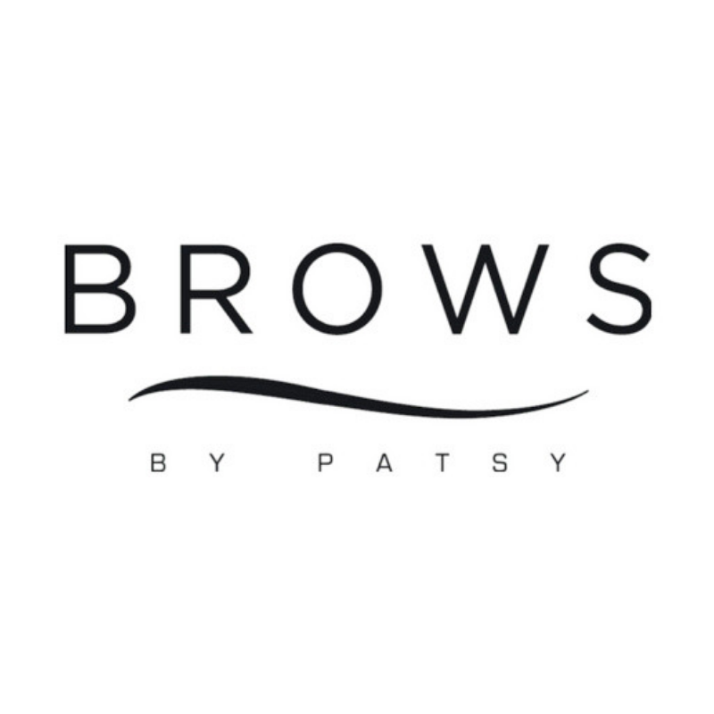 www.browsbypatsy.com.png