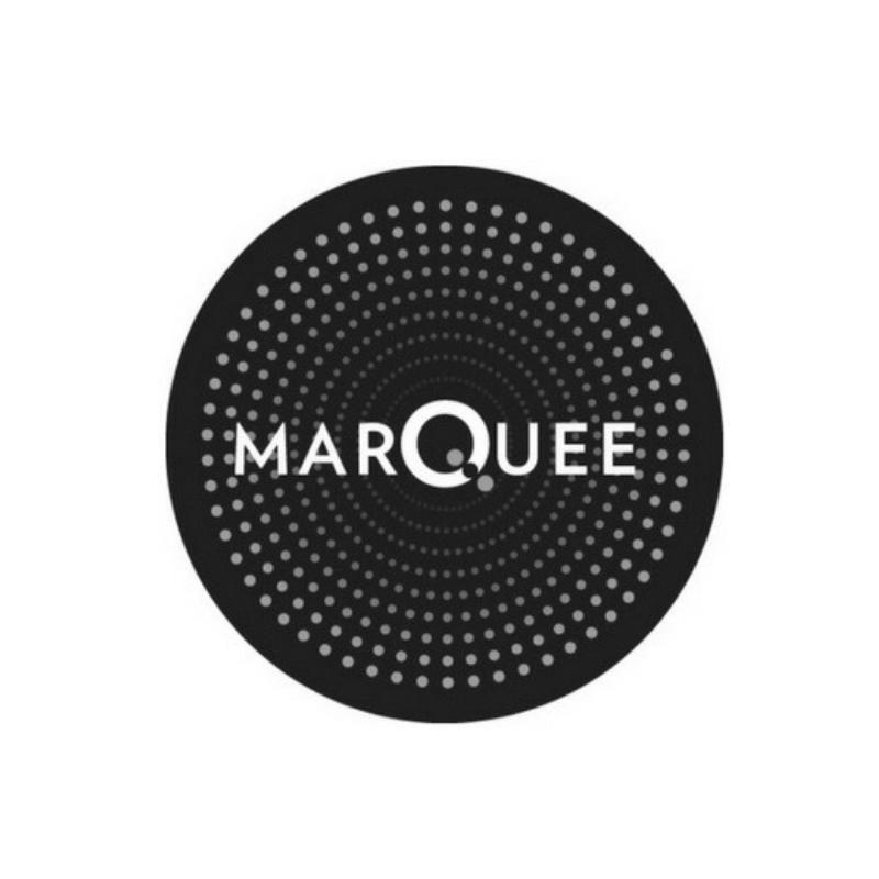 www.marquee.ae.png