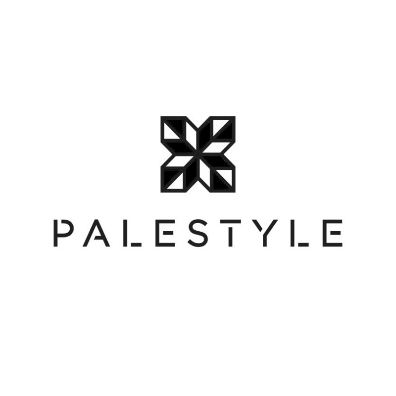 www.palestyle.com.png